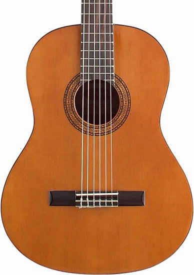 cheap classical guitar malta