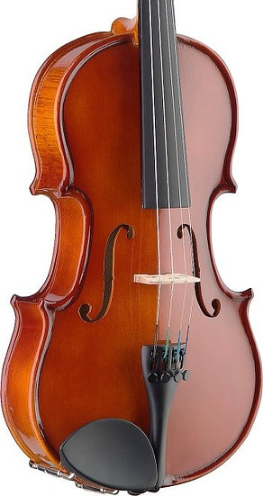 violins for sale malta