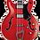 4 string bass malta
