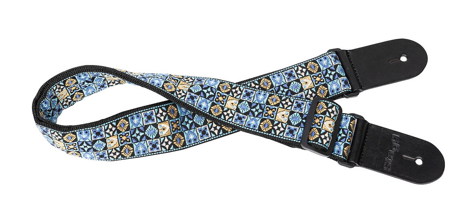 guitar strap for sale