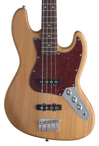 bass guitars malta