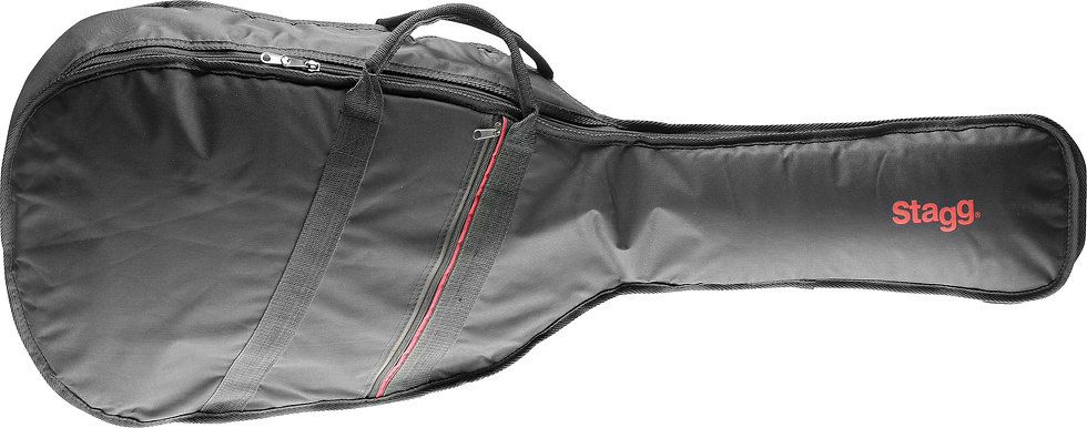 classical guitar bag malta