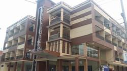 d'BILZ Hotel Pangandaran