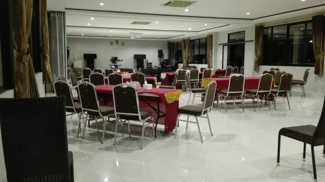 IMG-20171015-WA0030