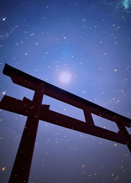 torii%20gate_edited.jpg
