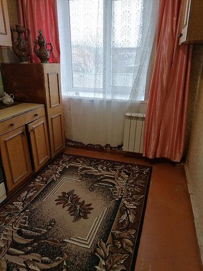 Продается 1-к. квартира