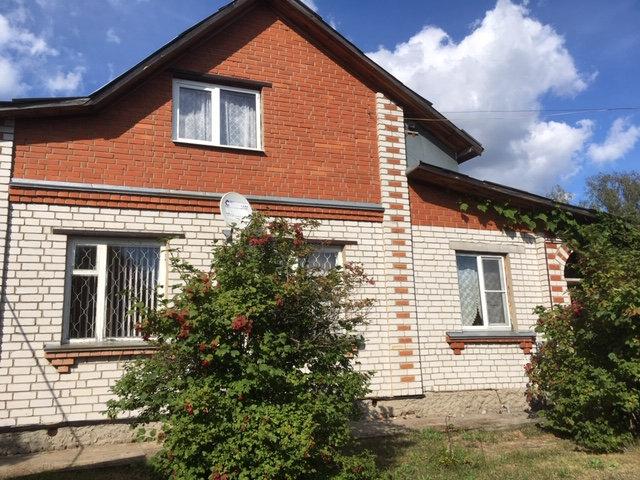Продается дом в Сумбулово