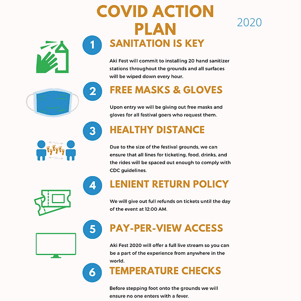 Covid Action Plan Aki 2020.png