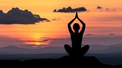 Meditação-Revista-Medicina-Integrativa