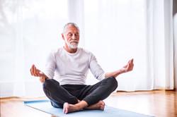 meditacao-para-idosos