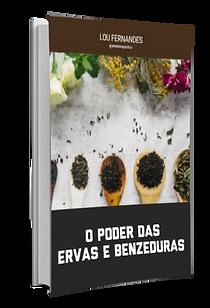 capa e-book.png