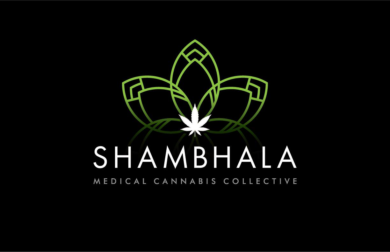 Shambhala Cannabis