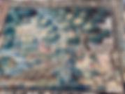 44D695C0-1572-48BA-96EA-8F1790F20C97.jpe