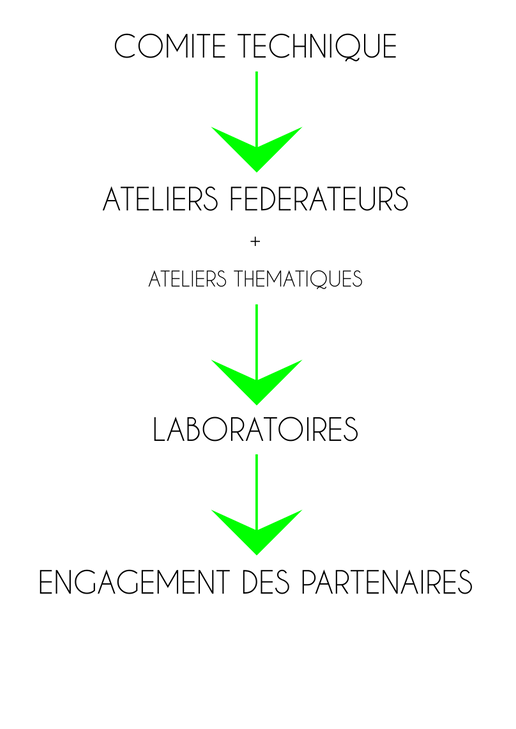 Structure SODAVi texte.png