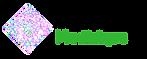 logo SODAVi.png