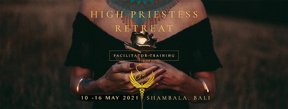 High_Priestess_Training_Bali_2021_Social