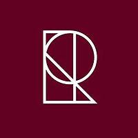 Riverdale Logo.jpg