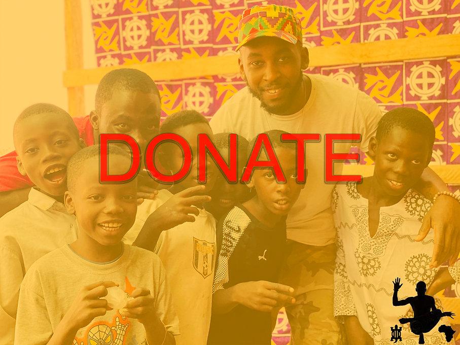 Donate Runninver River Kumasi.jpg