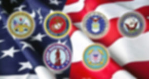 veterans-thank-you-for-your-service-used_edited.jpg