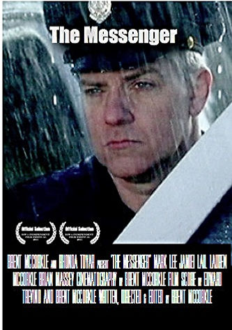Unconditional Movie Poster Consultant Nashville Funding Brent McCorkle Writer Director Composer Filmmaker Screenwriter Screenplay Editor Editorial Movie Film Feature Independent Producer Screenplay Matchstick Media Video Production Filmmaker Narrative