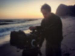Brent McCorkle Director
