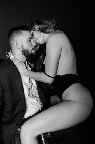 couplesboudoirinspiration sexycouples be