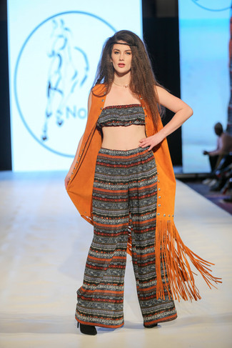 New York Fashion Week Bella Donna Model Nokota Style Runway.jpg