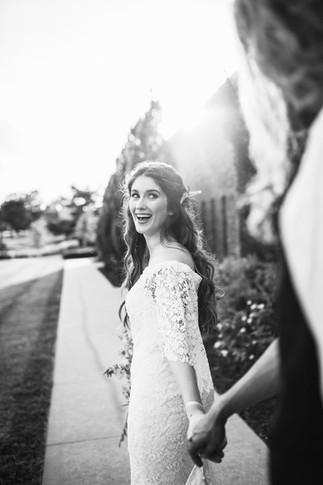 kansascitywedding belladonnabridalmodel