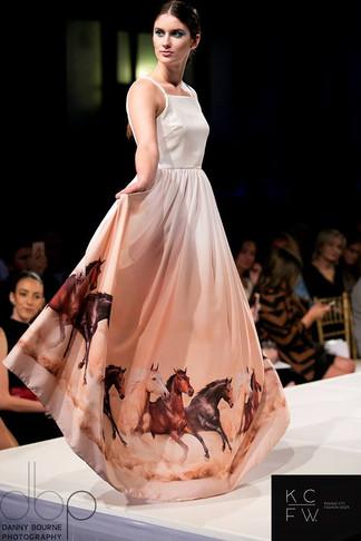 Bella Donna Kansas City Fashion Week Model Nokota Style.jpg