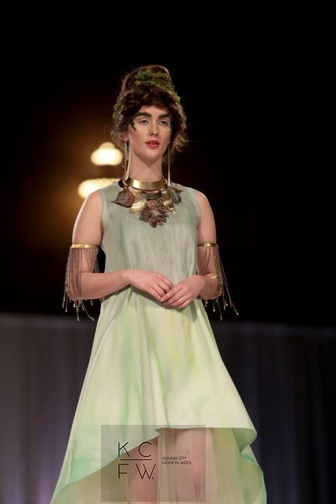 Bella Donna Kansas City Fashion Week Runway Model Enve Design.jpg