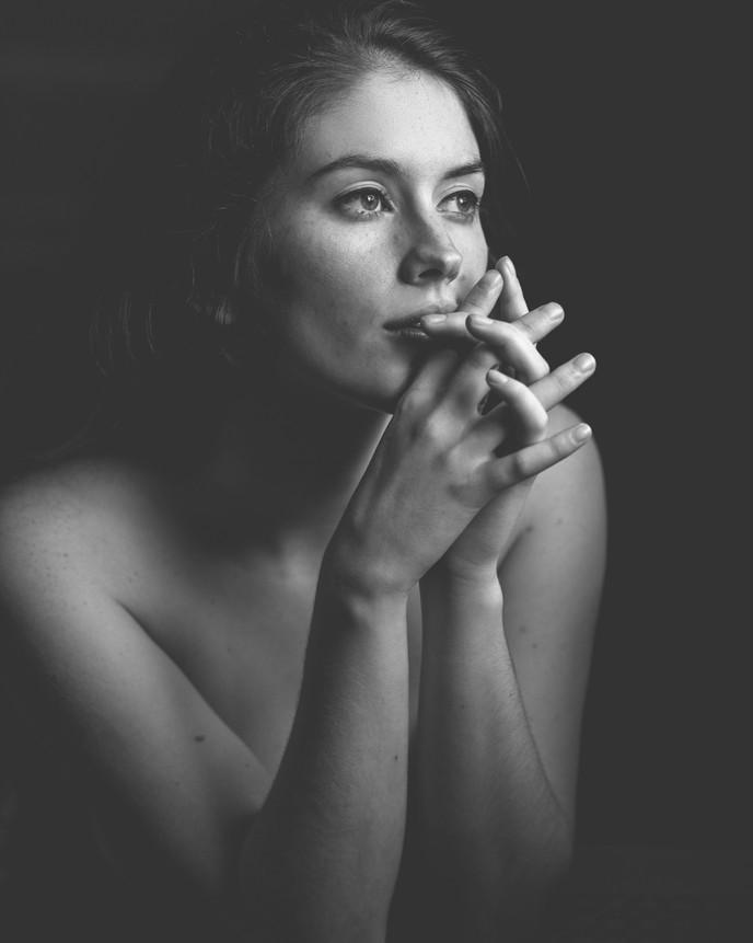 throughmyeye portraitphotography bellado