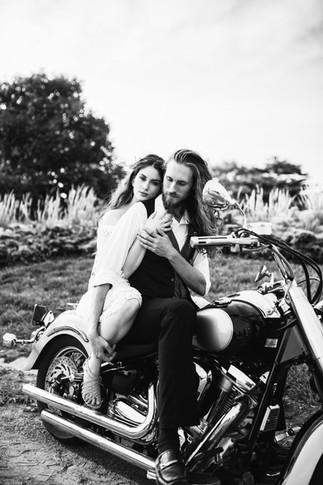 kansascitybridal belladonnamodel motorcy