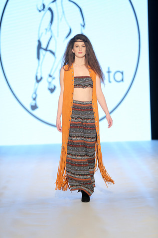 New York Fashion Week Runway Model Bella Donna Nokota Style.jpg