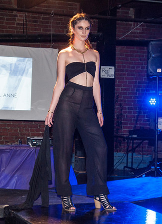 Bella Donna Kansas City Model Runway 2.jpg