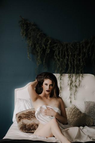 boudoirinspiration kansascityboudoirmode