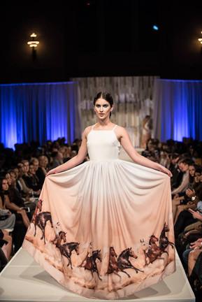 Bella Donna Kansas City Fashion Week Runway Model Nokota Style 2.jpg