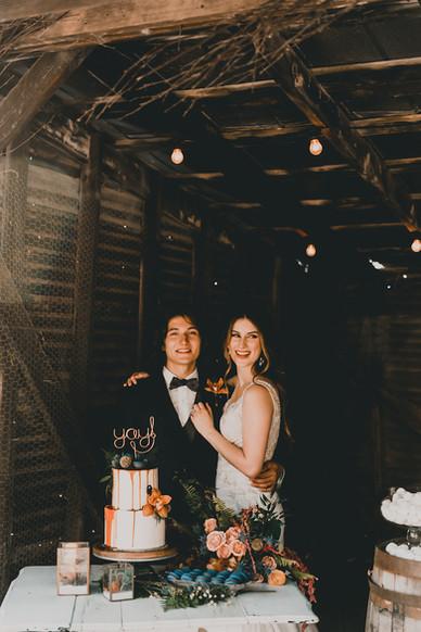 belladonnamodel kansascitywedding ashley