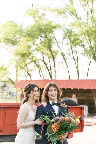 Ashley Ice Photogtaphy Bridal Inspiratio