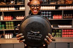 Cast Iron Cookware.jpeg