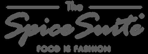 GRAY WEB_SS_foodisfashion logo.png
