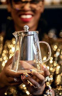 Glass Tea Kettle.JPG