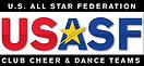 USASF logo.png