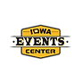 iowa events center logo.png