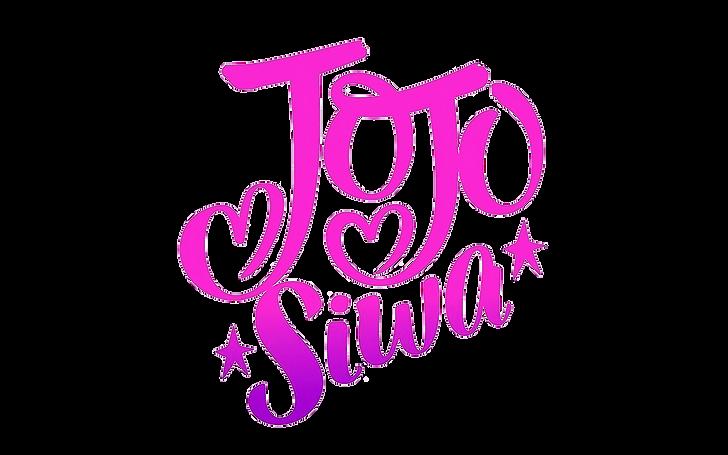 Jojo-Siwa-Logo.png
