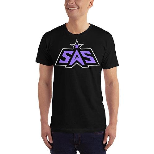 Original SAS T-Shirt