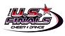 us finals logo.png
