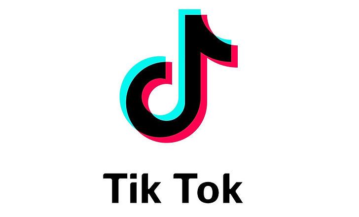 Tik-Tok-Logotipo.jpg
