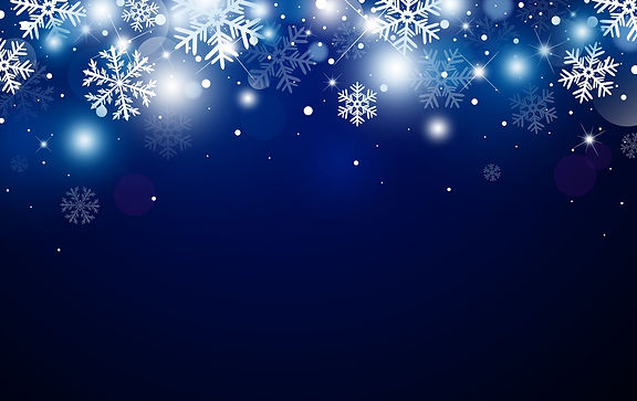 falling-snowflakes-backdrop.jpg