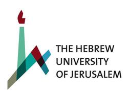 Hebrew-University-of-Jerusalem