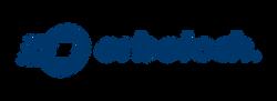logo-orbotech